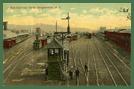 railyard-labor-erie-railyard-binghamton-web