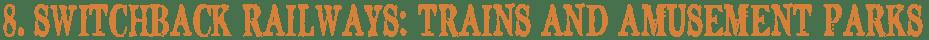 switchback-railways-web