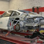 Auto Body Repair Tacoma Auto Collision Shop Collisio