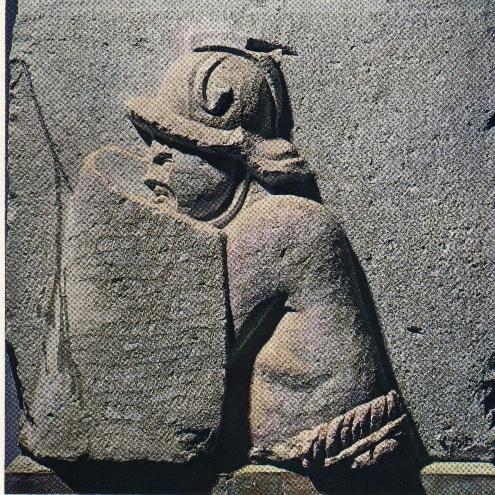 gladiatore Pompei, gli scavi vengono giù ma per il governo non cè nessun degrado