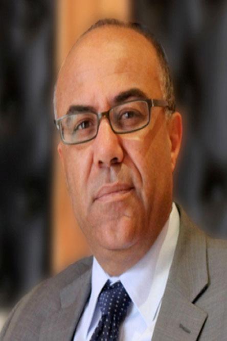 Abdellatif Miraoui