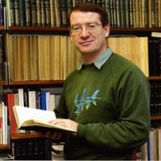 Professor Dáibhí Ó Cróinín (NUI Galway)