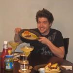 Jay's 24th Birthday Weekend