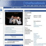 Let's Talk Facebook & 'The Social Network'
