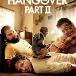 Let's Talk About The Hangover Part II