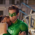 """Let's Talk About """"The Green Lantern"""""""