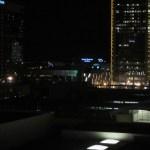Adventures in Charlotte