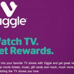 Current Addiction: Viggle!