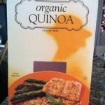 Crafts & Quinoa