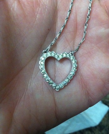 homemade-jewelry-cleaner-heart-after