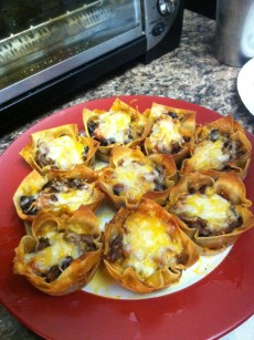 taco-muffins4
