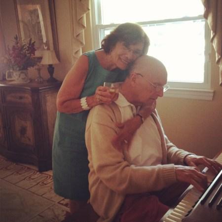 grandma-grandpa-piano