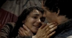 les-miserables-movie-a-little-fall-of-rain