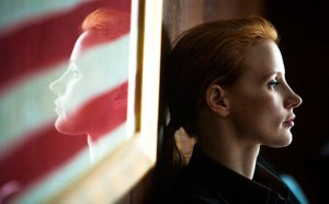 zero-dark-thirty-jessica-chastain-flag