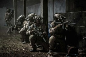 zero-dark-thirty-seal-team-6-raid