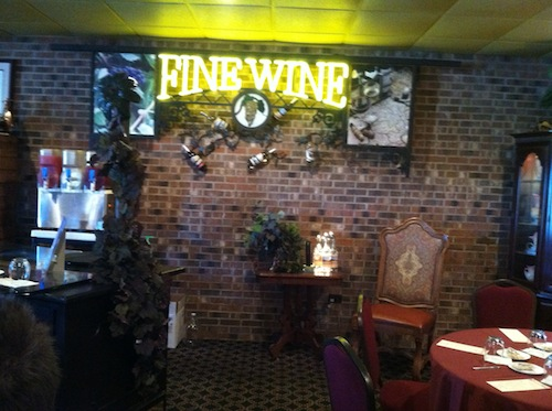 GregoryVineyard-winetastingroom