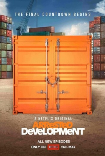 arrested-development-newseason-may26