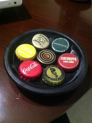 bottlecapcoasters-mancave-after2