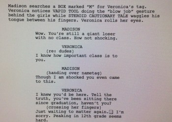 veronicamars-kickstarter-april4update-script