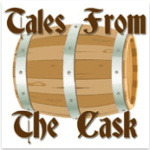 Check Out Tales from the Cask
