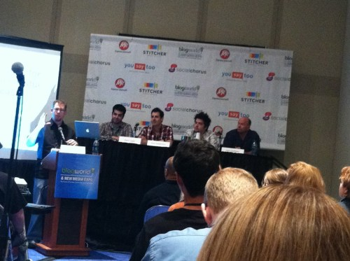 jayadjackblogworldexpo2012panel