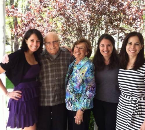 mothersday2013-grandparents