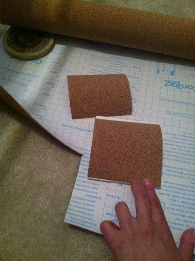 homemade-tile-coasters4