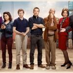 "Hurwitz & Netflix Say Arrested Development Will ""Definitely"" Be Back"