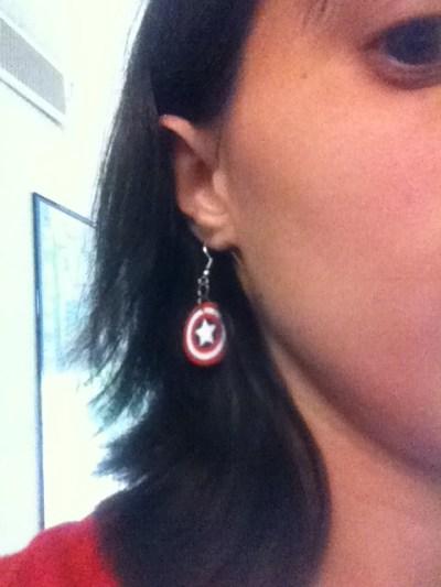 sitakatherine-etsy-captian-america-earrings