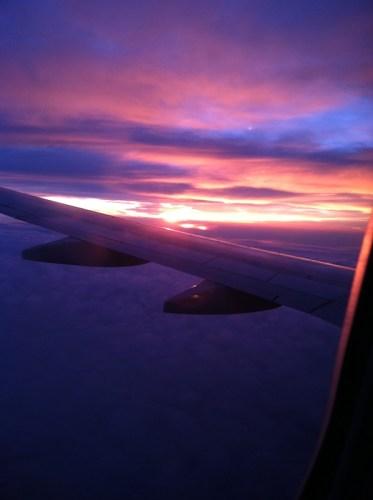 july-sunrise-purple
