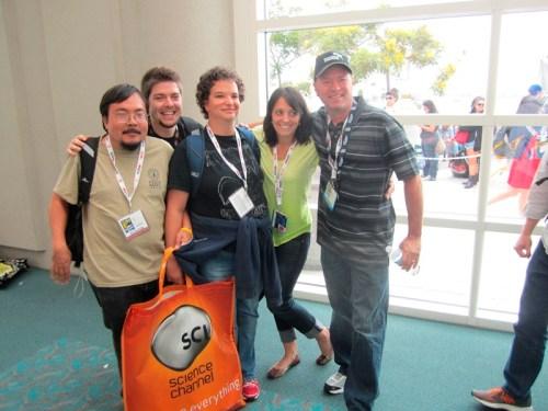 sandiegocomiccon2013-ryanjenozawa-jayjackcolleenglatfelter-lostpodcastpanel