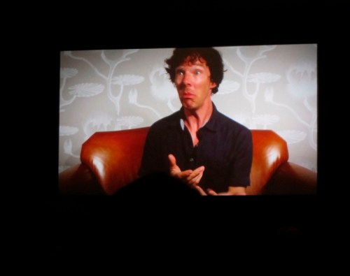 sandiegocomiccon2013-sherlockpanel-benedictcumberbatch