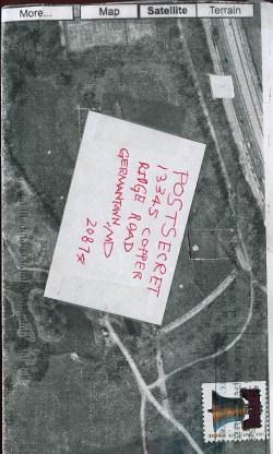 postsecret-august31-murderconfession-back