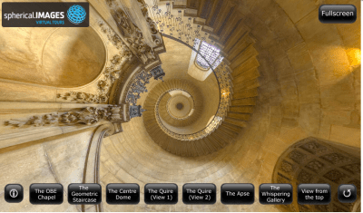 stpaulscathedral-spiralstaircase