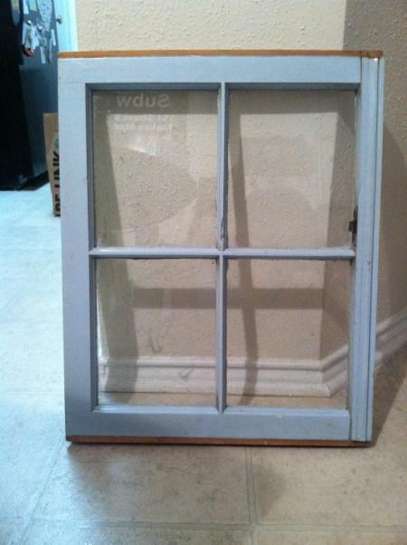 window-mirror-before-1