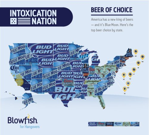 favorite-beer-by-state-beermap