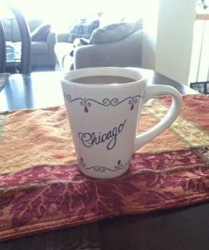 chicago-mug