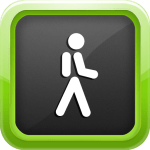 Let's Talk About Walk Tracker Pro