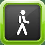 Let's Talk About Walk Tracker Pro