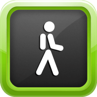 walktrackerpro-icon