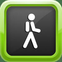 walktrackerpro-icon