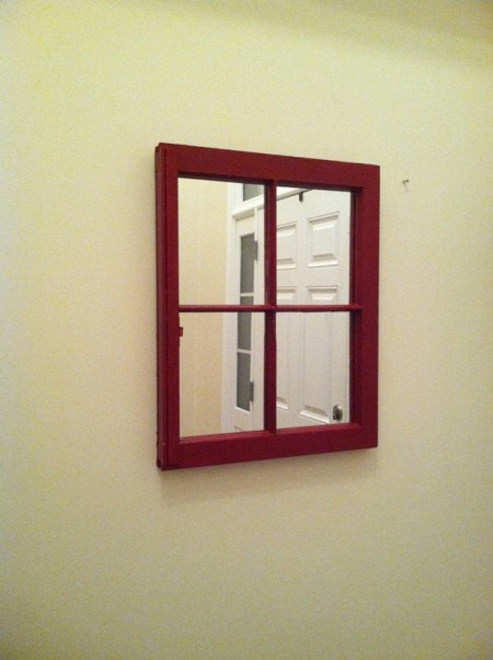 window-done-red