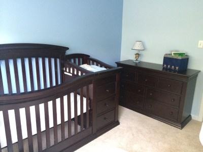 babyg-nursery-dresser2