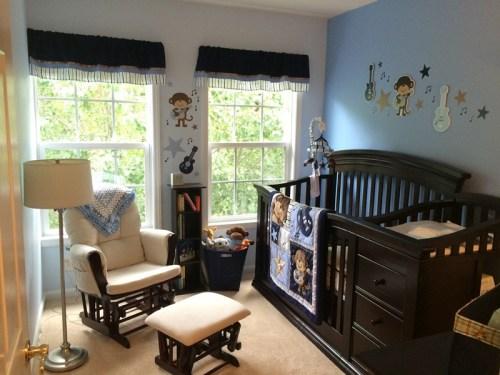 babyg-nursery-decorated1