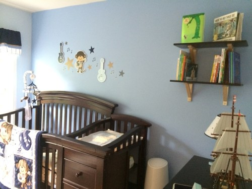babyg-nursery-decorated2