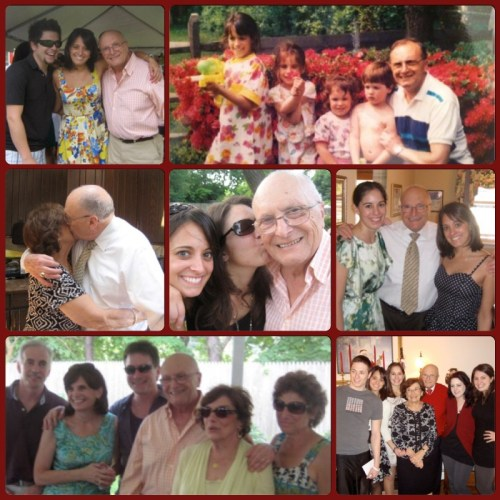 grandpacollage-family