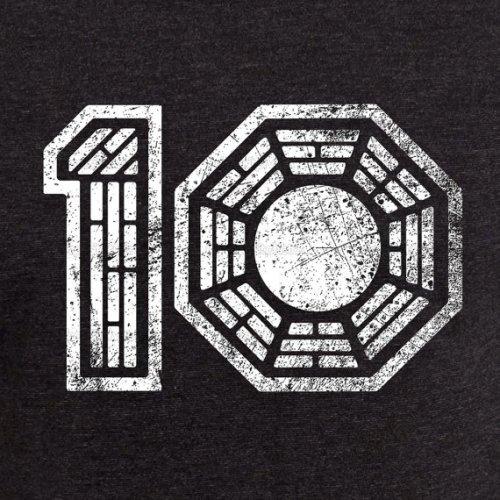 lost-ten-jacobparr-shirt