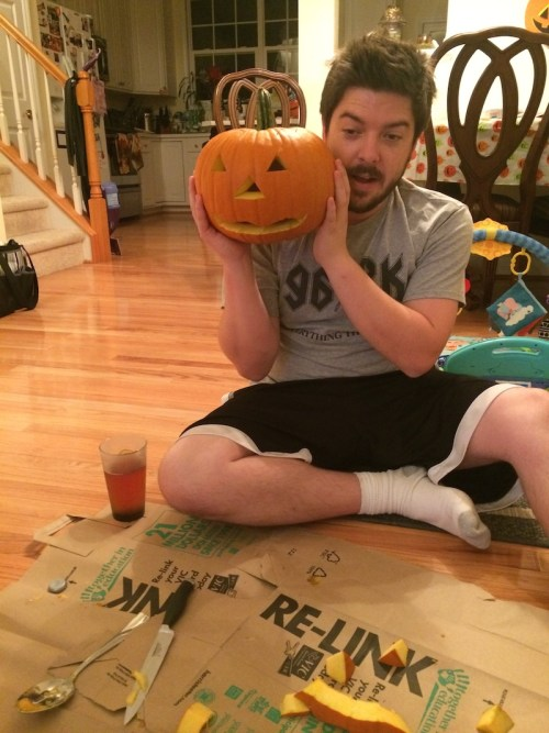 pumpkincarving2014-10