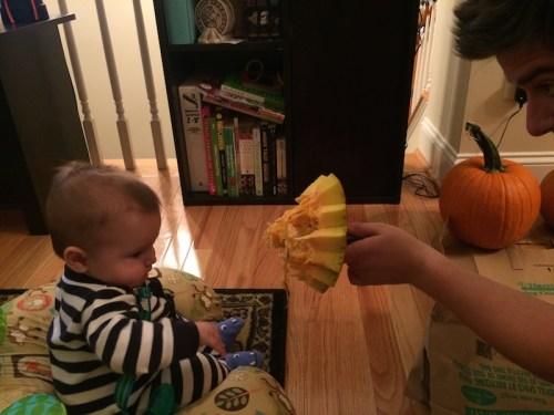 pumpkincarving2014-4