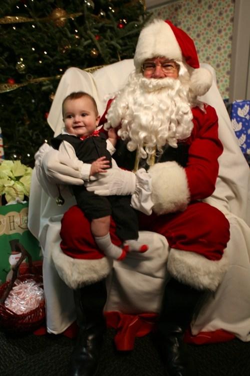Zach-Santa2